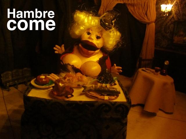 hambre-come1