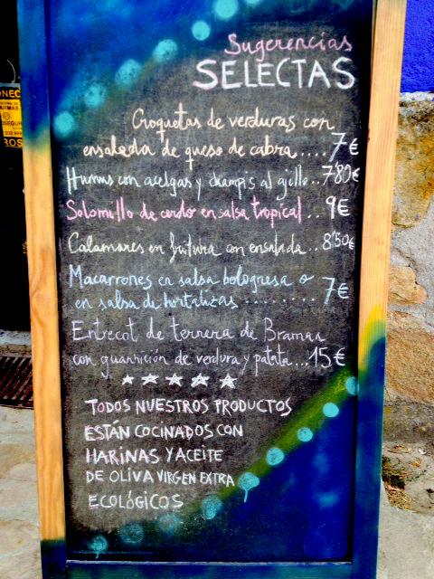 sugerencias_selectas