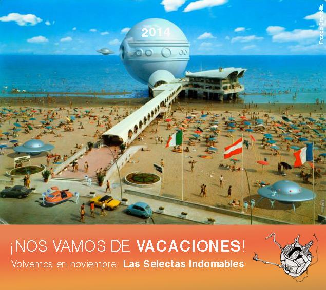 vacaciones_selectas