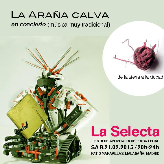 cartel_legal_araña_calva_web